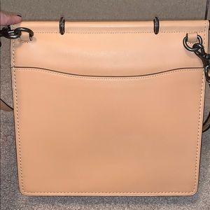 Coach Bags - Coach 1941 limited edition Willis in Peach